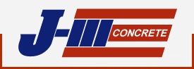 Leading Supplier of Ready-Mix Concrete in South Texas